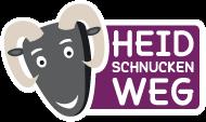 heidschnuckenweg_logo