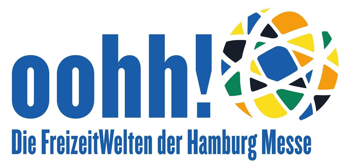 Reisemesse Hamburg 2020